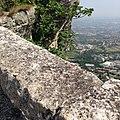 City of San Marino in 2019.92.jpg