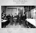 City of Seattle Water Department officials, May 10, 1895 (SEATTLE 1005).jpg