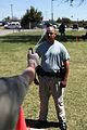 Civilian Marine Corps Police Academy Oleoresin Capsicum Spray 120402-M-NW241-366.jpg