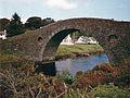 Clachan Bridge - The Bridge over the Atlantic - geograph.org.uk - 495332.jpg