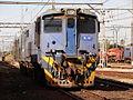 Class 18E 18-137.JPG