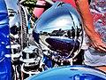 Classic Car Show (14834531930).jpg