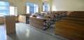 Classroom - Chandigarh Group of Colleges - Landran - Mohali 2016-08-06 7752-7753.tif