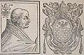 Clemens III. face coat.jpg