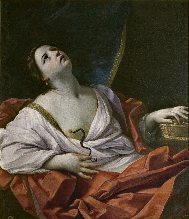 Image Result For Atalanta
