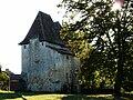 Clermont-de-Beauregard château (1).JPG