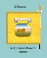 Clermont Ton cavalerie rev.png