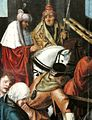 Cleve Carrying of the Cross (detail) 01.jpg