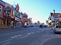 Clifton Hill Niagara Falls.jpg