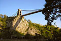 Clifton Suspension Bridge in 2011.jpg