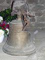 Cloche Brisée Chapelle de Gornévec 2.jpg