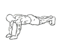 Close-triceps-pushup-2.png