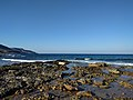 Close to Xerokampos beach 3.jpg