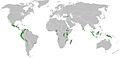 Cloud rainforest world distribution.jpg