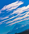 Clouds of Blue (6819812179).jpg
