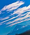 Clouds of Blue (6819812179).jpg