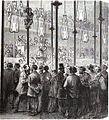 Club démocratique novembre 1848.JPG