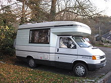 campervan wikipedia rh en wikipedia org van motorhomes for sale in uk van motorhomes nz