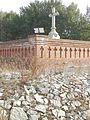 Cmentarz choleryczny 07.JPG