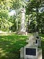 Cmentarz nr 191 w Lubince (12).jpg
