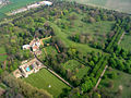Cmglee Anglesey Abbey aerial.jpg
