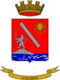 CoA mil ITA rgt artiglieria 001.png