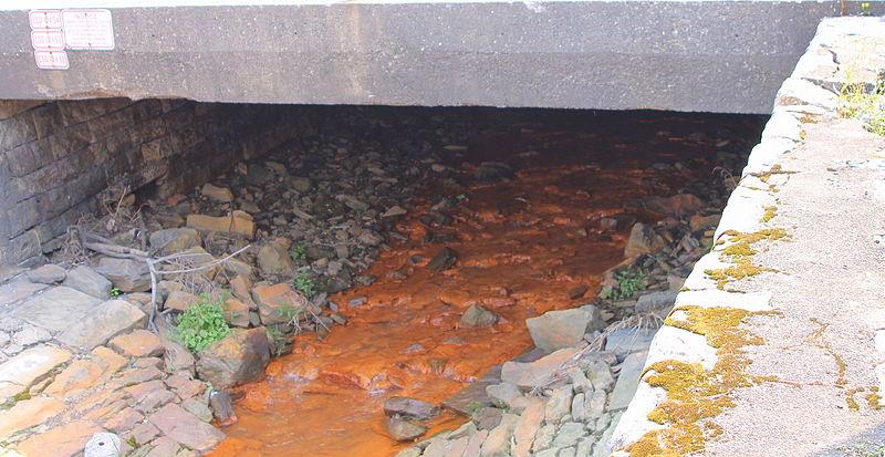 File:Coal Run looking upstream.JPG