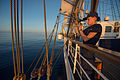 Coast Guard Cutter Eagle 130703-G-RT555-645.jpg