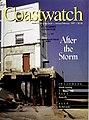 Coast watch (1979) (20038833783).jpg