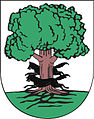 Coat of Arms Arrazola de Oñate.jpg