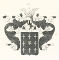 Coat of Arms of Bestuzhevy family (1798).png