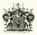 Coat of Arms of Elagin family (1798).png