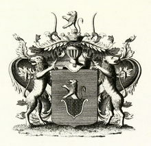 Coat of Arms of Elagin family (1798).png