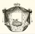 Coat of Arms of Vyazemsky family (1798).png