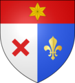 Coat of arms - CLOU male.png