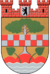 Coat of arms de-be zehlendorf 1956.png