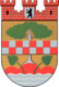Coat of arms of Zehlendorf