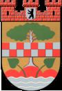 Coat of arms de-be zehlendorf 1956.png