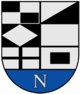 Coat of arms of Neringa (Lithuania).png