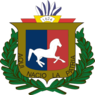 Coat of arms of Soriano Department.png