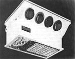 Cobelda ballistic computer with bottom cover plate removed.jpg