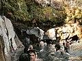 Cocha's caves.JPG