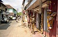 Cochin street scene (6274656783).jpg