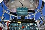 Cockpit,An-3t MChS Rosii RF-32764 (16285839944).jpg
