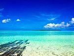 Cocos (Keeling) Islands (32206684226).jpg