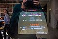 Coding da Vinci - Der Kultur-Hackathon (14118222742).jpg