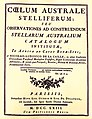 Coelum Australe Stelliferum.jpg