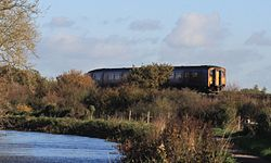 Cogload Junction - FGW 150263 by the canal.jpg