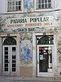 Coimbra (10637919034).jpg