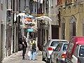 Coimbra (10637954284).jpg